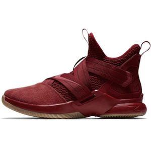 Men's Nike Lebron Soldier 12 (Size 13)